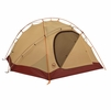 Big Agnes Battle Mountain 3 Tent