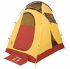 Big Agnes Big House 4 Person Tent