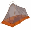 Big Agnes Bitter Springs UL 1 Person Tent