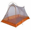 Big Agnes Bitter Springs UL 2 Person Tent