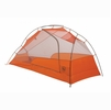 Big Agnes Copper Spur HV UL 1 Tent