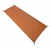 Big Agnes Copper Spur UL 1 Footprint