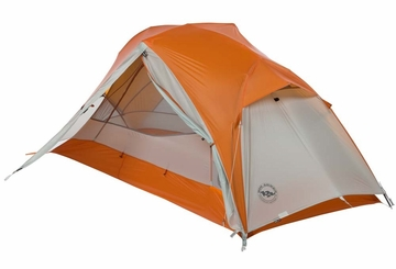 Big Agnes Copper Spur UL 1 Person Tent (2014)