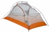 Big Agnes Copper Spur UL 1 Person Tent
