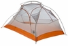 Big Agnes Copper Spur UL 2 Person Tent