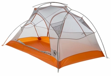 Big Agnes Copper Spur UL 2 Person Tent (2014)
