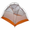 Big Agnes Copper Spur UL 3 Person Tent