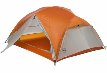 Big Agnes Copper Spur UL 3 Person Tent (2014)
