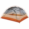 Big Agnes Copper Spur UL 4 Person Tent (2013)