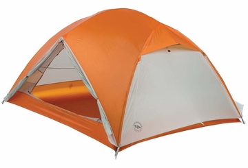 Big Agnes Copper Spur UL 4 Person Tent (2014)