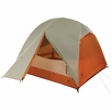 Big Agnes Copper Spur UL 4 Person Tent (Close Out)
