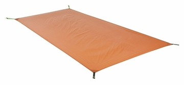 Big Agnes Copper Spur UL 2 Footprint (2014)