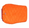 Big Agnes Cross Mountain 45 Long