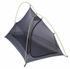 Big Agnes Fly Creek 1 Person Platinum Tent