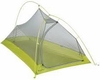 Big Agnes Fly Creek 1 Person Platinum Tent (2013)