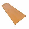 Big Agnes Fly Creek UL 1 Footprint