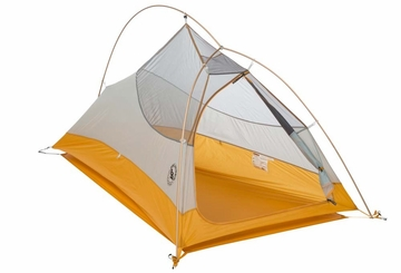 Big Agnes Fly Creek UL 1 Person Tent (2014)