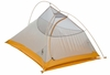 Big Agnes Fly Creek UL 2 Person Tent