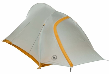 Big Agnes Fly Creek UL 2 Person Tent (2014)