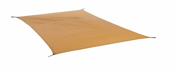 Big Agnes Fly Creek UL 3 Footprint (2014)