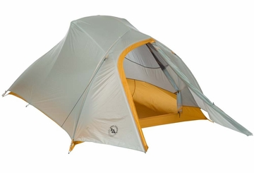 Big Agnes Fly Creek UL 3 Person Tent (2014)