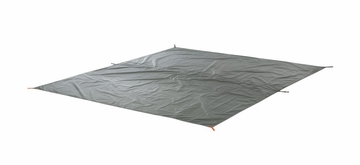 Big Agnes Flying Diamond 4 Footprint (2014)