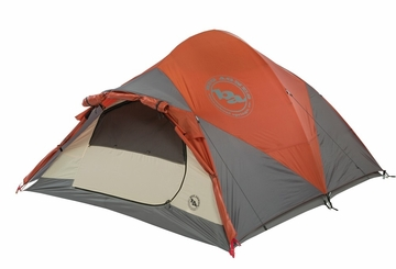 Big Agnes Flying Diamond 4 Person Tent