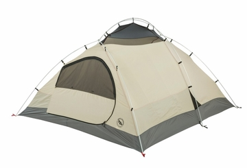 Big Agnes Flying Diamond 4 Person Tent (2014)