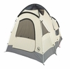 Big Agnes Flying Diamond 6 Person Tent