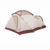 Big Agnes Flying Diamond 6 Person Tent (2017)