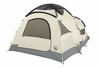 Big Agnes Flying Diamond 6 Person Tent (2014)