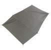Big Agnes Flying Diamond 8 Person Footprint
