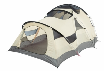 Big Agnes Flying Diamond 8 Person Tent (2014)