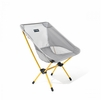 Big Agnes Helinox Chair One Cloud Burst Gray