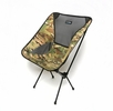 Big Agnes Helinox Chair One Multicam