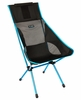 Big Agnes Helinox Sunset Chair Black