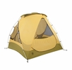 Big Agnes Mad House 4 Person Tent