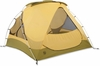 Big Agnes Mad House 4 Person Tent 2013