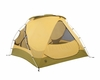 Big Agnes Mad House 4 Person Tent (2014)