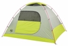 Big Agnes Rabbit Ears 4 Person Tent