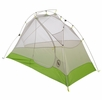 Big Agnes Rattlesnake SL 1 Person MtnGLO Tent