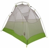 Big Agnes Rattlesnake SL 2 Person MtnGLO Tent