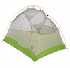 Big Agnes Rattlesnake SL 3 Person MtnGLO Tent