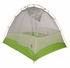 Big Agnes Rattlesnake SL 4 Person MtnGLO Tent