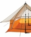 Big Agnes Scout UL 2 Person Tent