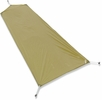 Big Agnes Seedhouse SL 1 Footprint (Close Out)