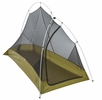 Big Agnes Seedhouse SL 1 Person Tent (Close Out)