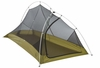 Big Agnes Seedhouse SL 1 Person Tent (2014)