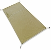 Big Agnes Seedhouse SL 2 Footprint