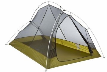 Big Agnes Seedhouse SL 2 Person Tent (2014)